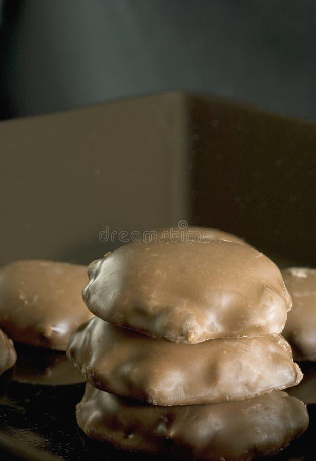 Caramelo da tartaruga imagem de stock royalty free