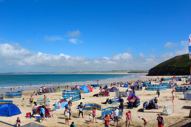 Sandy Bay / Western Cape / South Africa // World Beach Guide