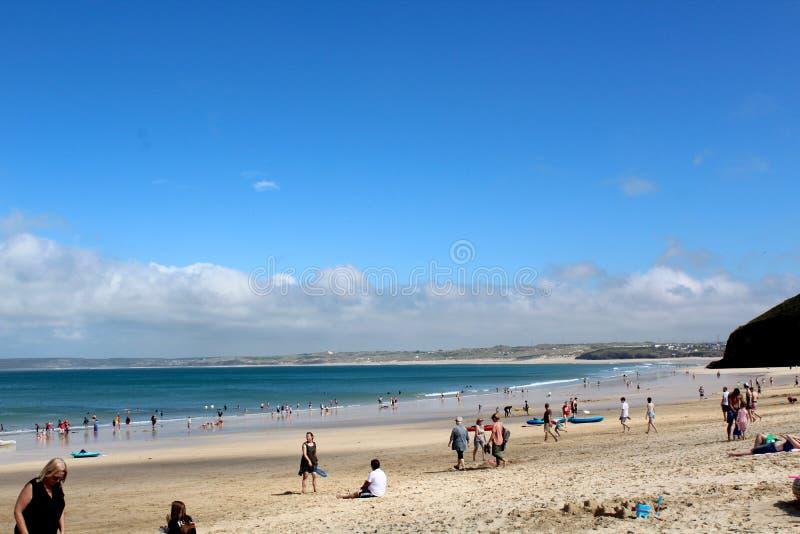 Cape Towns Sandy Bay makes worlds best nudist beaches