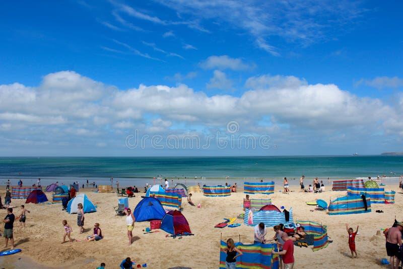 Dream Beach Of Sandy Bay, Cape Range, Western Australia 12