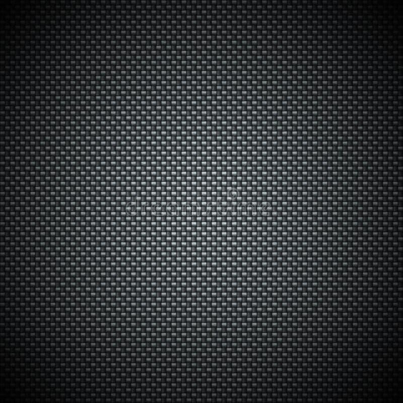 Carbon Stock Photo
