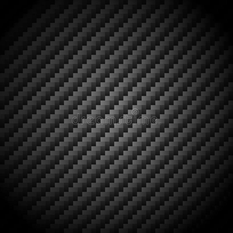 Free Carbon Fiber Stock Images - 16365054