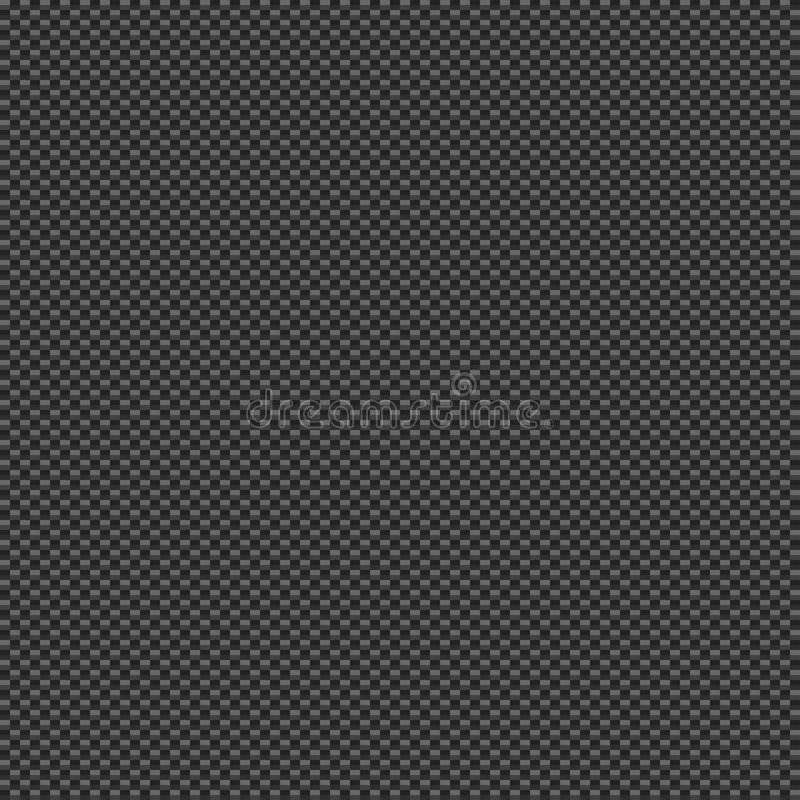 Download Carbon Fiber Royalty Free Stock Images - Image: 4485499