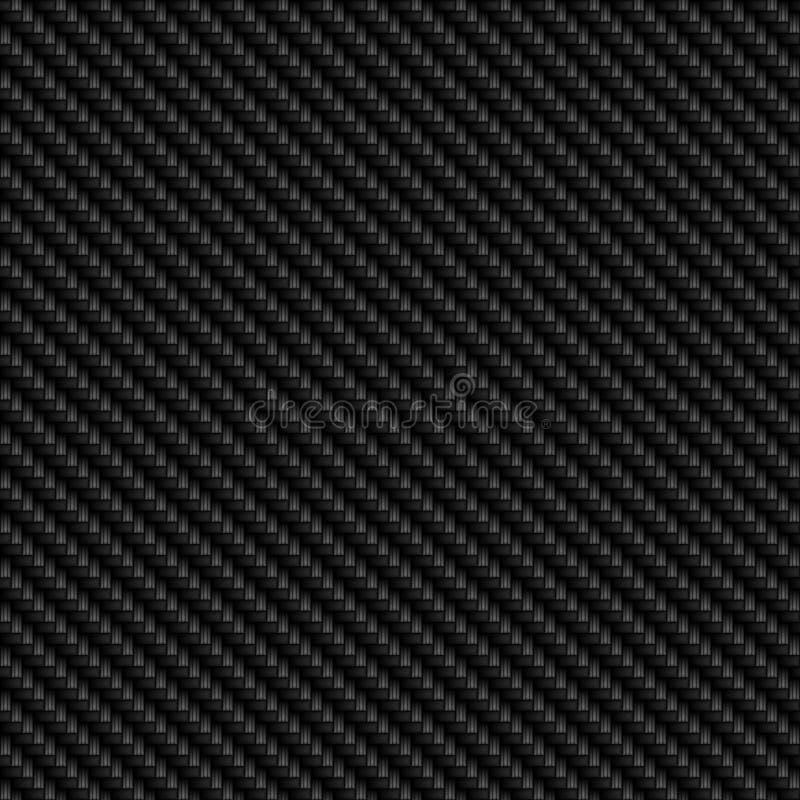 Download Carbon Fiber Background stock illustration. Illustration of durable - 13255094