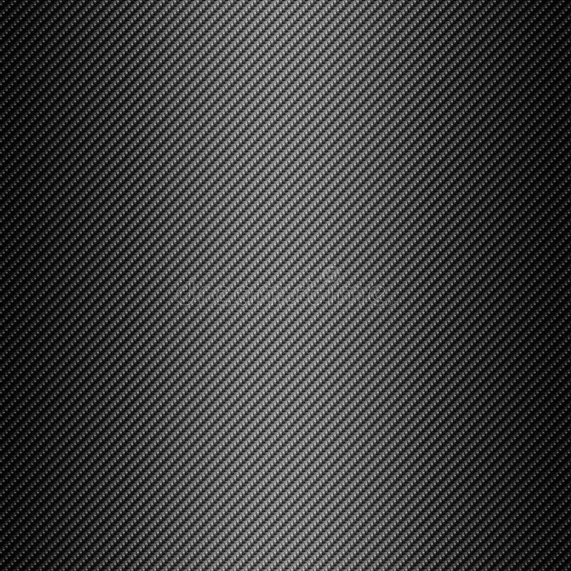Free Carbon Fiber Background Texture Royalty Free Stock Image - 7255016