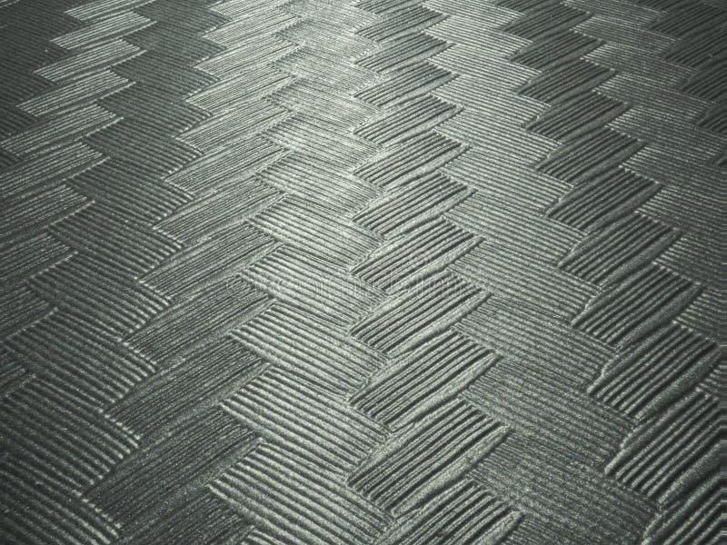 Carbon fiber composite material background, parquet texture, fabric, stacking photos. Parquet texture, fabric, stacking photos stock illustration