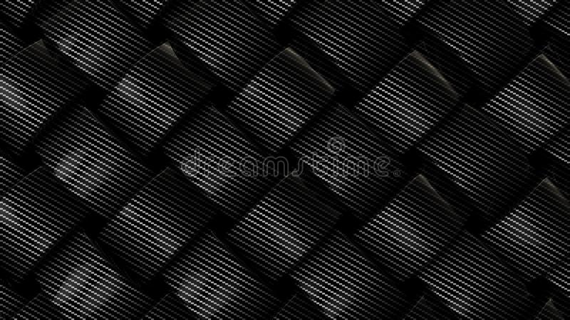 Carbon Fiber Wallpaper Stock Illustrations 3379 Carbon