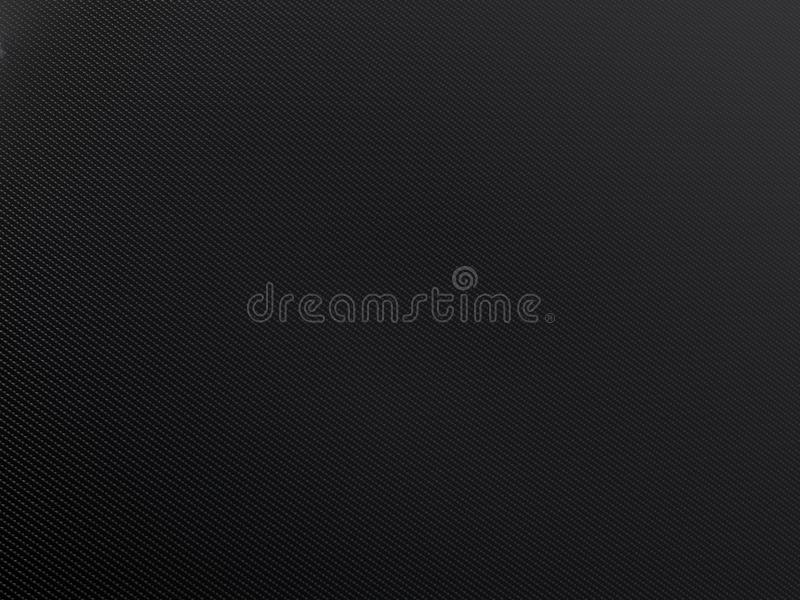Carbon Fiber RAW Texture stock images