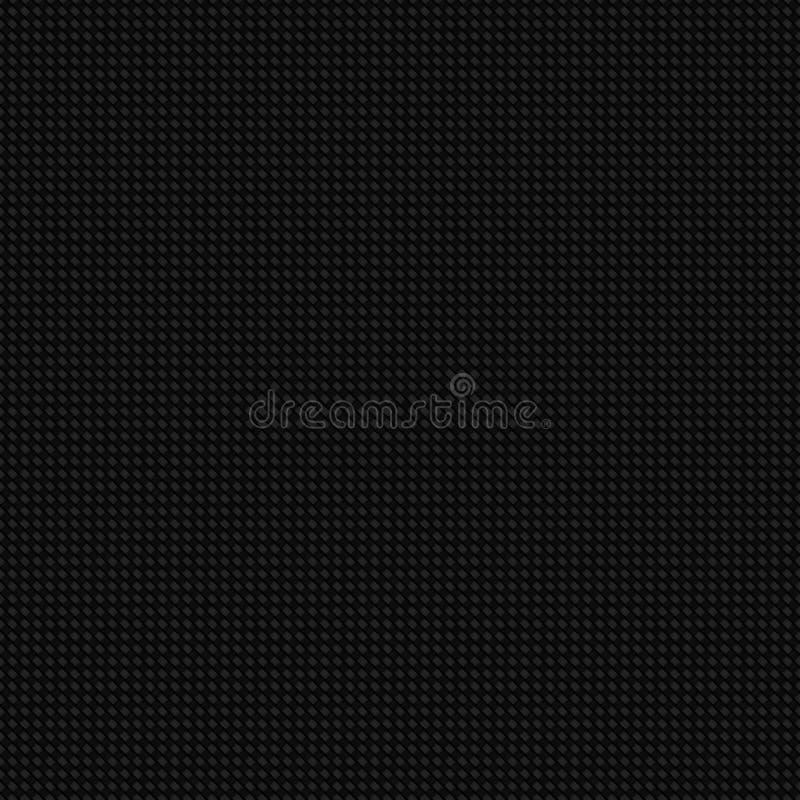 Download Carbon Fiber Seamless Royalty Free Stock Image - Image: 22351016