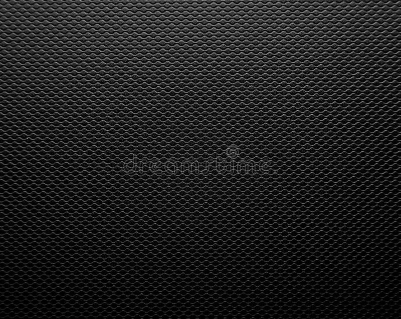 Carbon fiber texture. New technology background royalty free stock photo