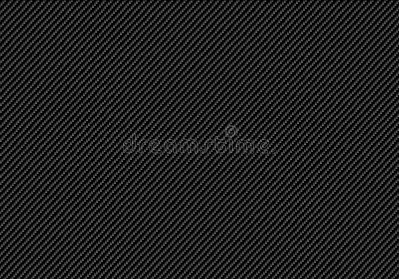 Carbon fiber. Texture. stock photography