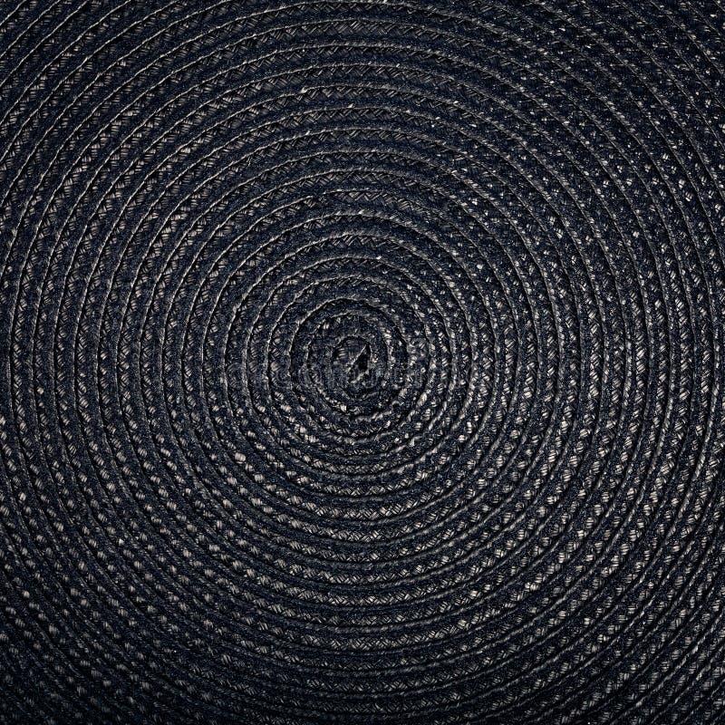 Download Carbon fiber weave stock photo. Image of black, carbon - 17732748