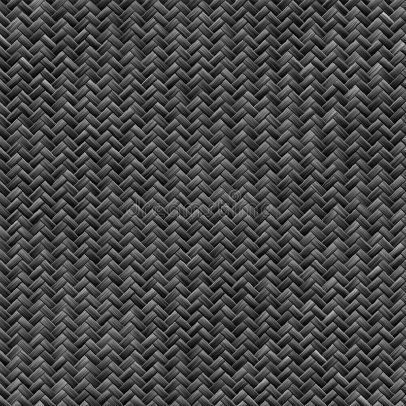 Download Carbon fiber weave stock illustration. Image of cars, composite - 4834951