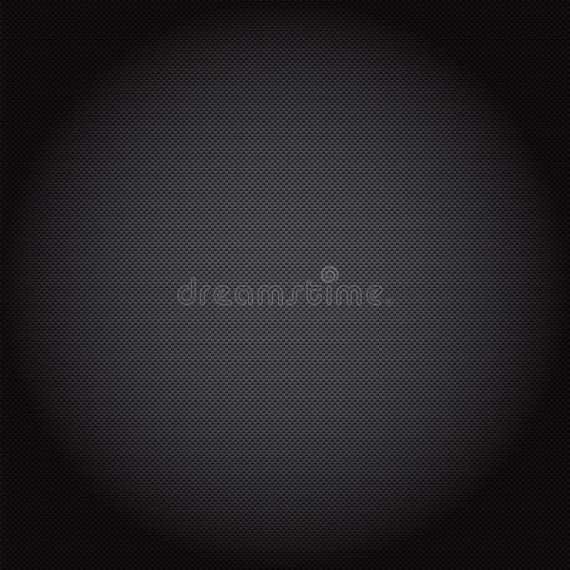 Download Carbon Fibre Background Stock Photos - Image: 23876953