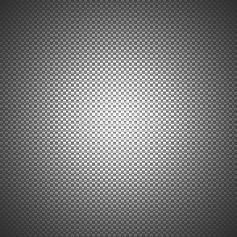 Free Carbon Fibre Light Stock Image - 6959601