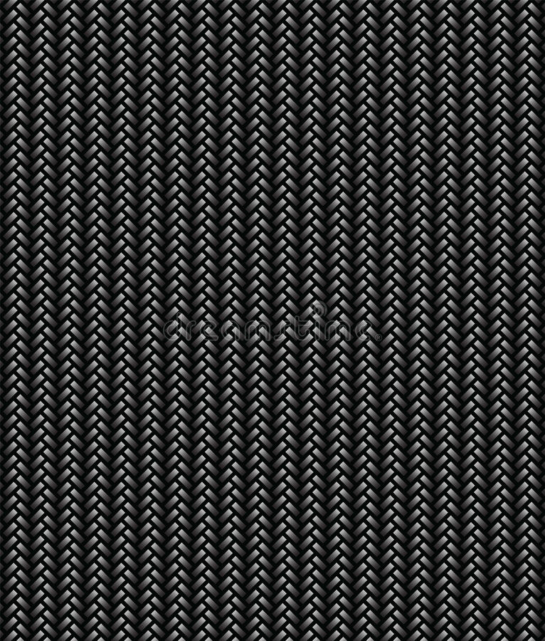Free Carbon Filter Texture Royalty Free Stock Images - 13245729