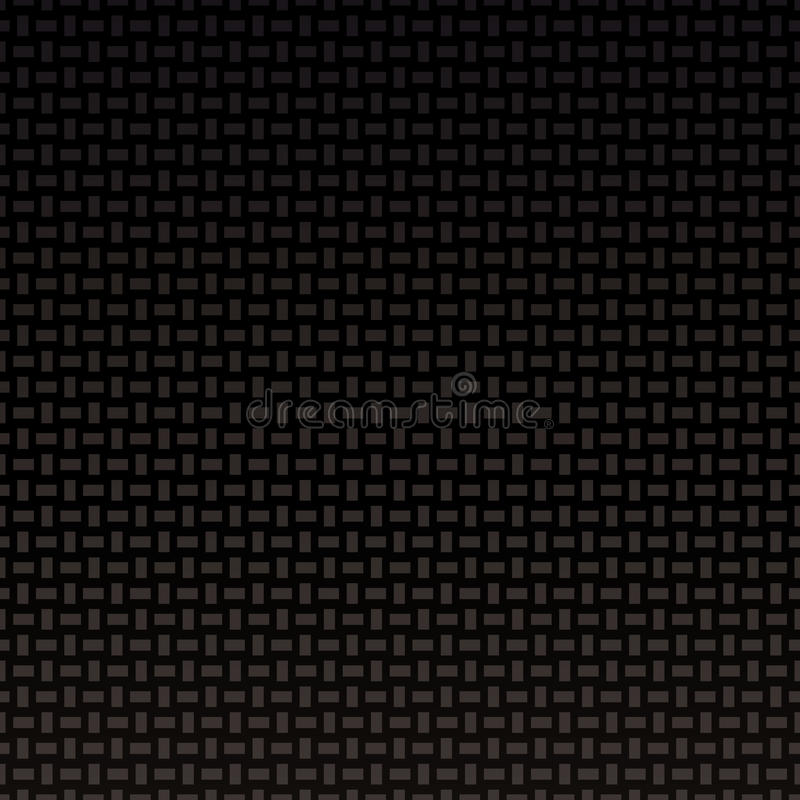 Download Carbon Weave Cross Royalty Free Stock Photo - Image: 12656235