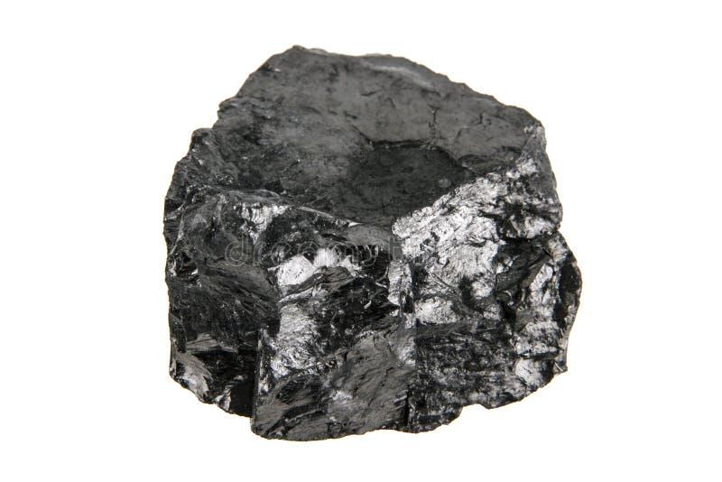 carbone fotografia stock libera da diritti