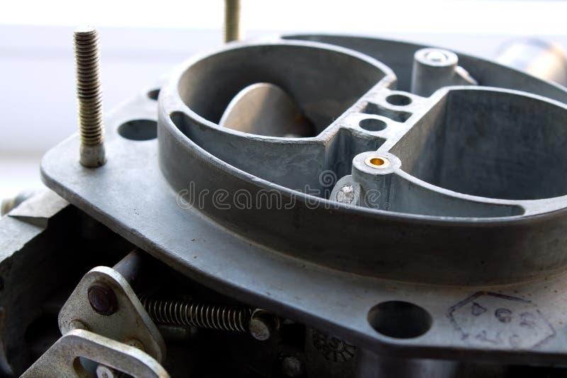 carburateur images libres de droits