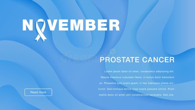 tumore della prostata uomini di colored contacts