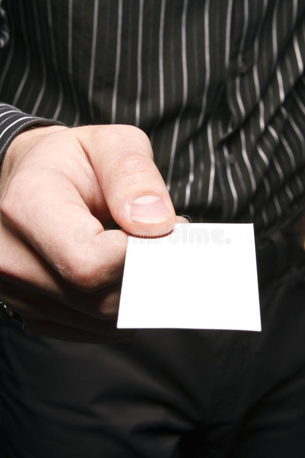 Download Card stock image. Image of officially, logo, card, person - 24776673