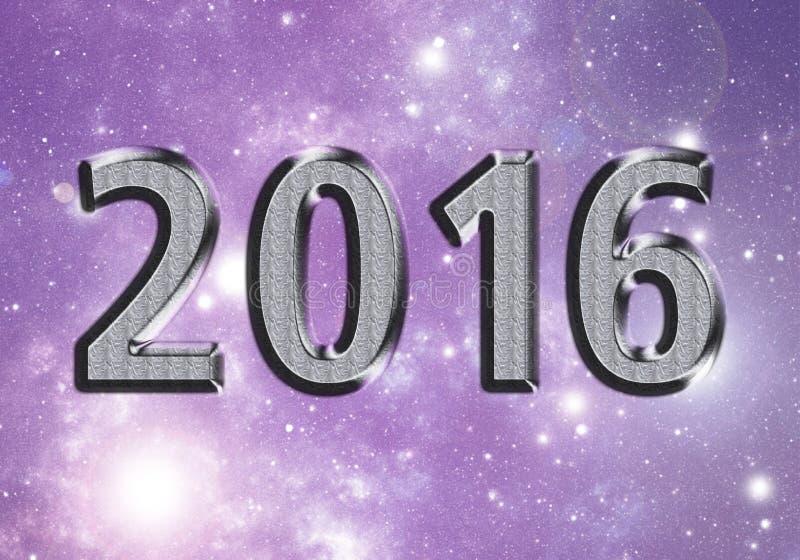 2016 card stock photos