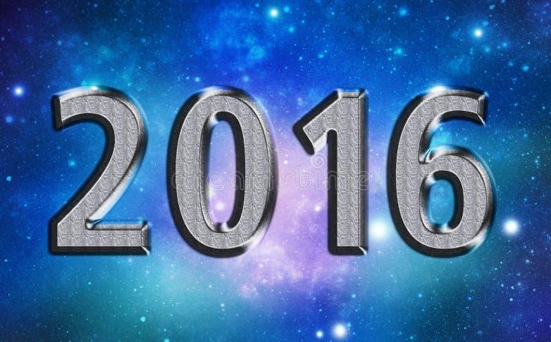 2016 card stock image
