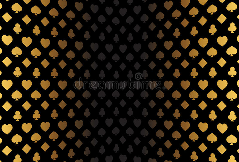 Download Card Background Stock Photo - Image: 9584410