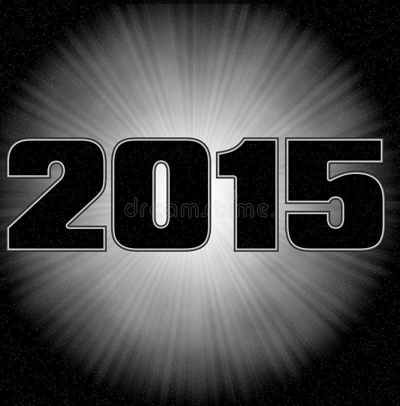 2015 card stock image