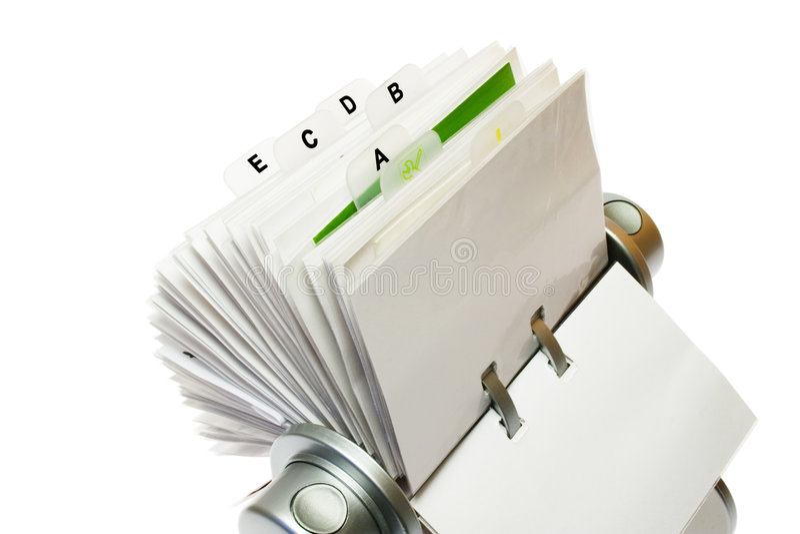 Card Holder stock photos