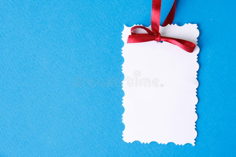 Card note