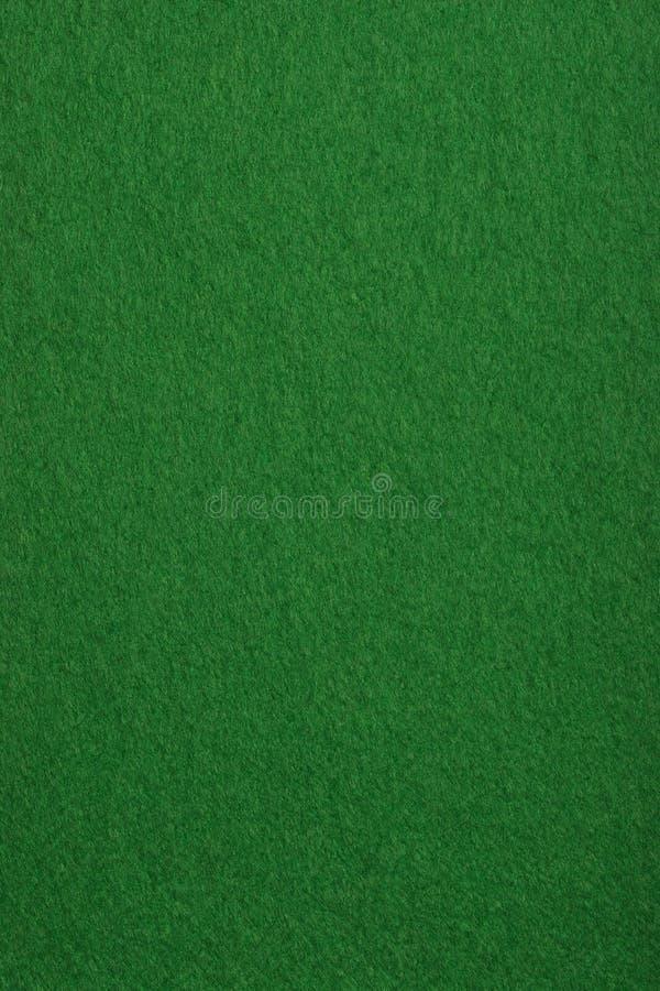 Free Card Table Felt Stock Photos - 1320983