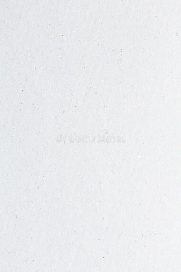 Card Texture Stock Image