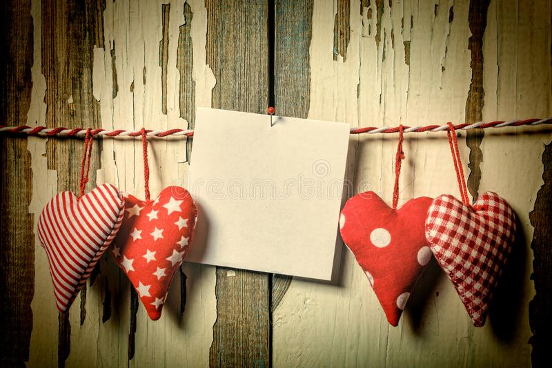 Hearty Congratulations Stock Images - Download 49 Royalty