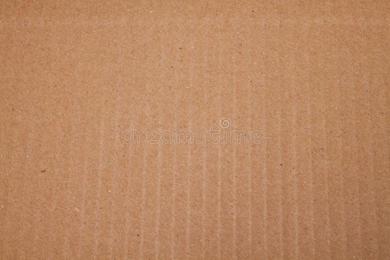 Download Cardboard Royalty Free Stock Photos - Image: 19298248