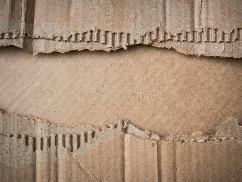 Download Cardboard stock photo. Image of edge, shipping, cardboard - 25439686