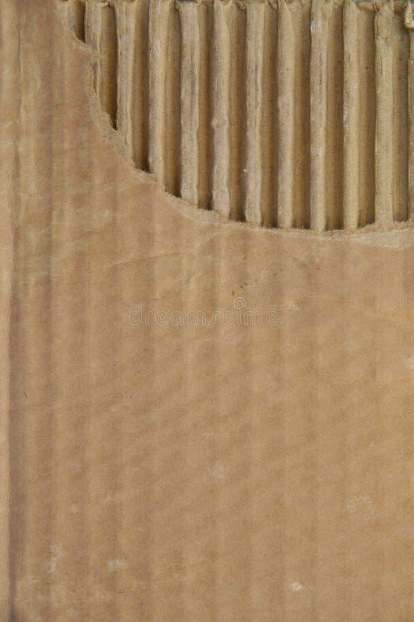 Download Cardboard Stock Photo - Image: 5318000