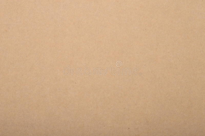 Download Cardboard background stock image. Image of dirty, abstract - 13339781