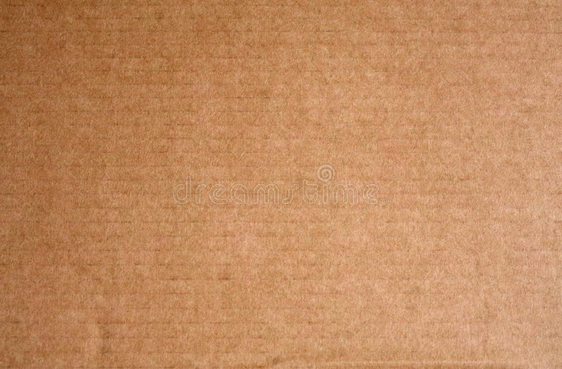 Download Cardboard background stock photo. Image of coarse, empty - 29123174