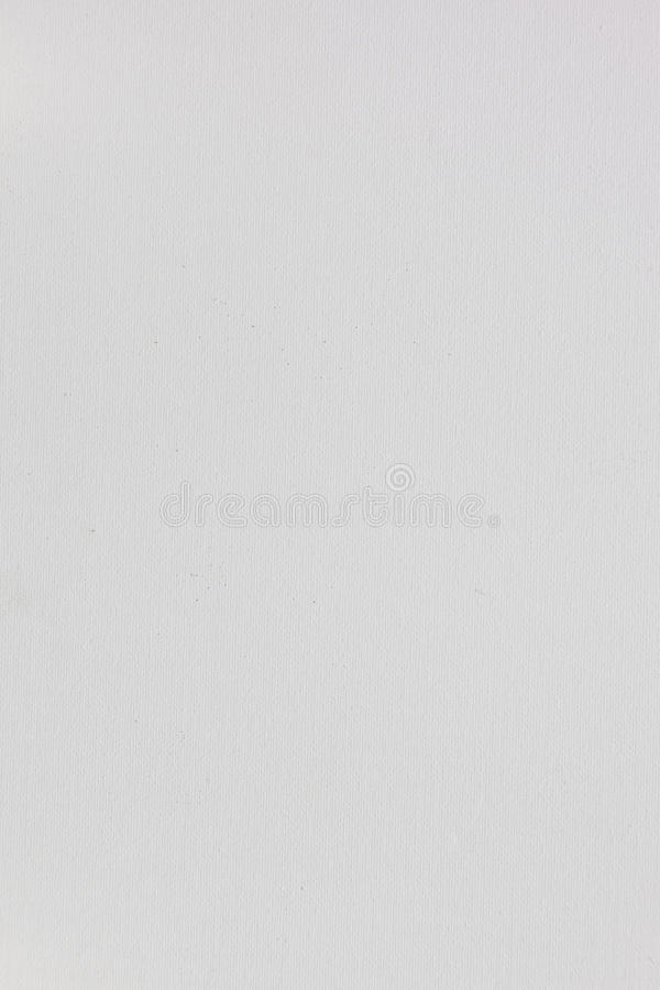 Cardboard background texture stock photography