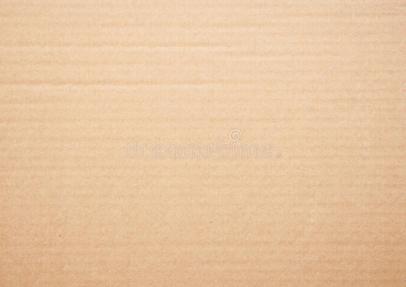 Download Cardboard Background Texture Stock Image - Image: 25655075