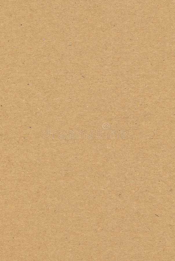 Download Cardboard Background Texture Stock Image - Image: 4165183