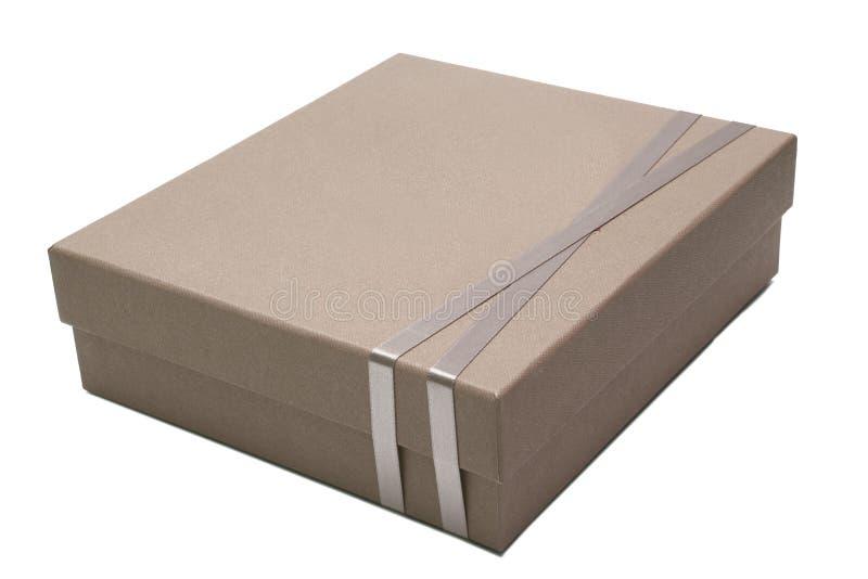 Download Cardboard box parcel stock image. Image of cardboard - 29011903