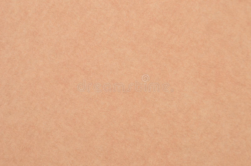 Cardboard paper background. Cardboard background from old processing trash paper stock images