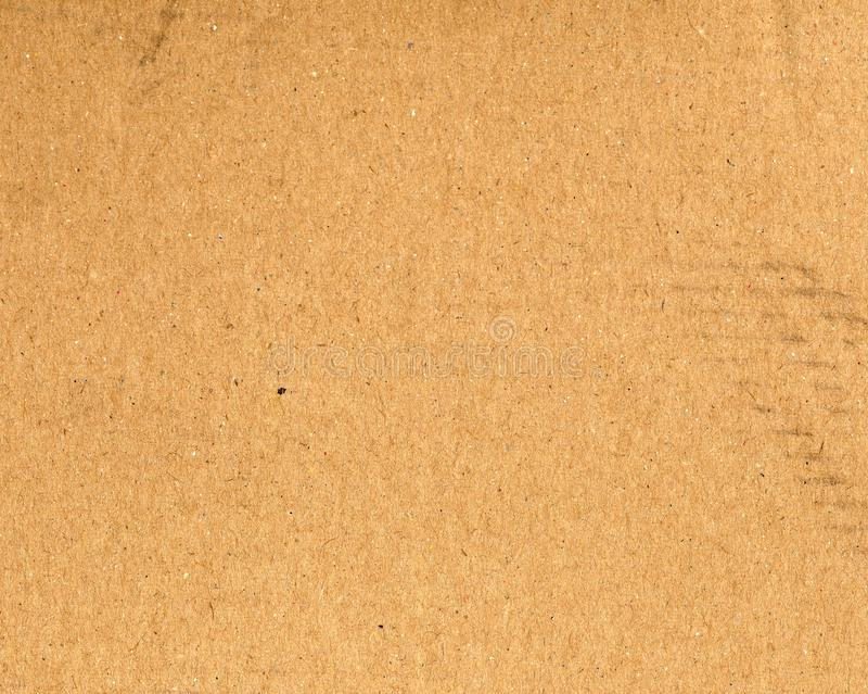 Download Cardboard sheet background stock image. Image of parcel - 32022637