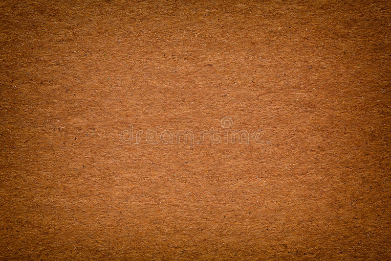 Cardboard Texture Background, Grunge Frame Paper royalty free stock photos