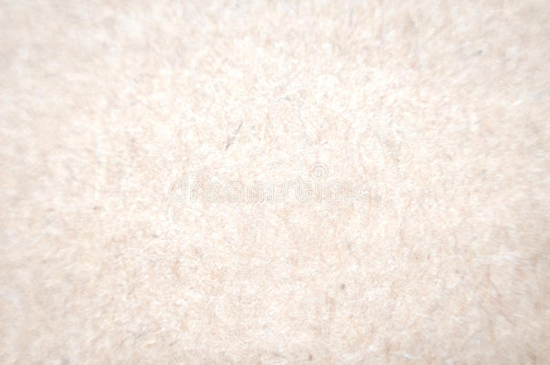 Cardboard texture. Cardboard box closeup with lots of details royalty free stock photography