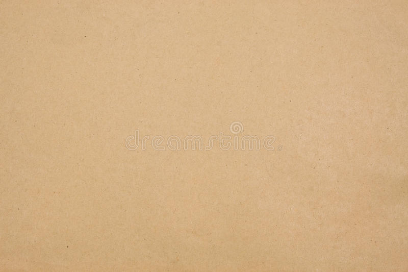 Download Cardboard textured stock image. Image of abstract, carton - 28783967