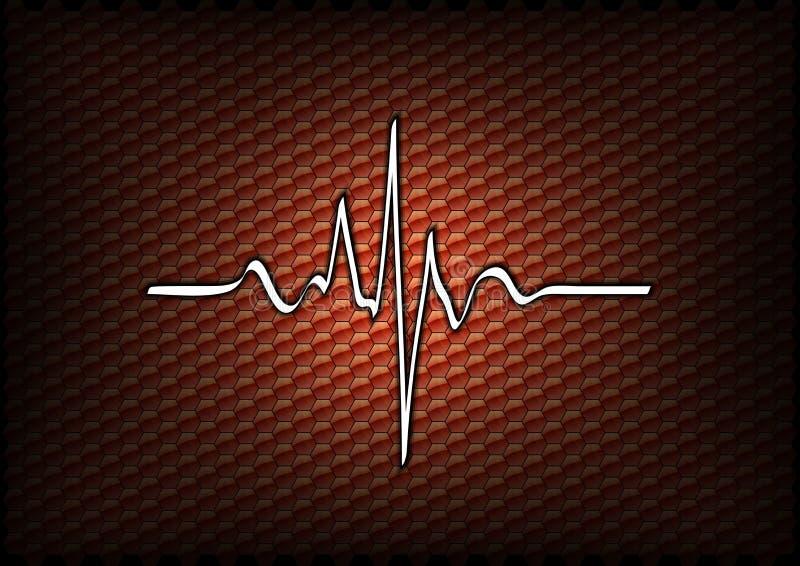 Download Cardio Stock Image - Image: 32155321