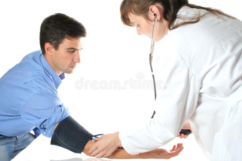 Cardio- signe photos libres de droits